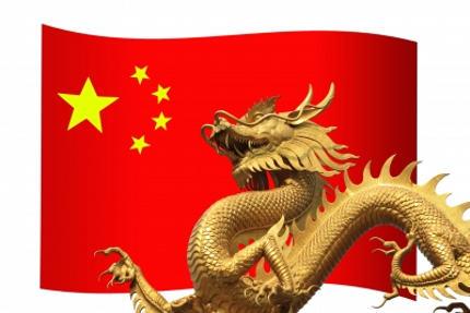 Τι έμαθα από την εργασία μου στη διαφήμιση στην Κίνα
