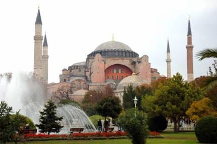 Τα 9 βασικότερα αίτια – πληγές της Άλωσης της Κωνσταντινούπολης
