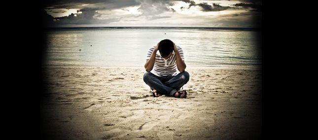 ΣΠΟΡ, ΥΓΕΙΑ, ΕΥΕΞΙΑ - ΒΑΣΩ ΦΑΤΟΥΡΟΥ - Ψυχοσωματικά προβλήματα