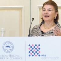 EPITYXIA-MINDSPA-WOMEN-IN-BUSINESS-ALPHA-LEADERSHIP-KYRIA