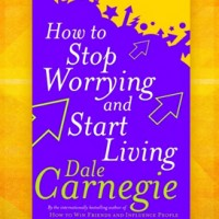 MIKRES-ANASES-EYTYXIAS-KAT.-TSEMPERLIDOY-HOW-TO-STOP-WORRYING-AND-START-LIVING