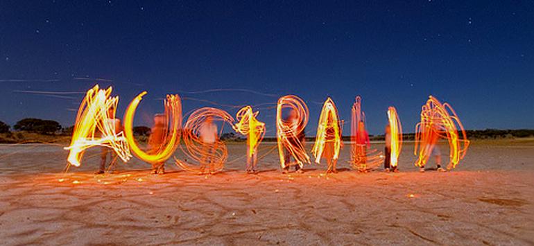 Αποτέλεσμα εικόνας για αυστραλια μεταναστευση