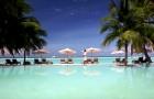 VIDEO-MINDSPA-AN-EINAI-NA-ONEIREYESAI-ONEIREPSOY-EXOTIKA-MALDIVES