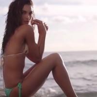 VIDEO-MINDSPA-H-VICTORIAS-SECRET-KAI-TA-AGGELAKIA-THS