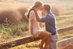 8 τρόποι για να αναζωογονήσεις τη σχέση σου