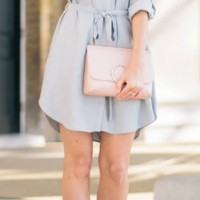 MODA-OMORFIA-FOLLOWMEGR-10-STYLISH-NUDE-TSANTAKIA