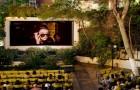 MUSIC-VILVIA-CINEMA-FATOYROY-10-LOGOI-POY-KANOYN-TO-THERINO-CINEMA-AKATAMAXHTO-FB2