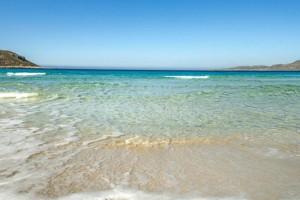 Ποια Χαβάη; Ελλάδα! Οι 10 κορυφαίες παραλίες της Ελλάδας!