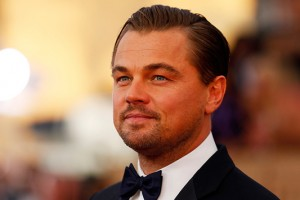 Ντι Κάπριο: οι 5 πιο εμπορικές ταινίες του, γιατί μας αρέσει να τον βλέπουμε!