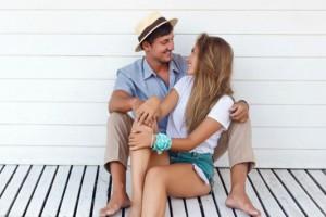Καλοκαιρινός έρωτας: Σίγουρα θες να συνεχιστεί και τον Σεπτέμβρη;
