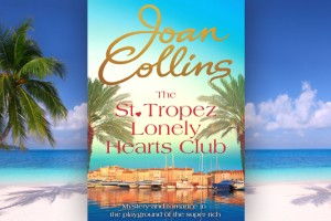 The Saint-Tropez Lonely Hearts Club