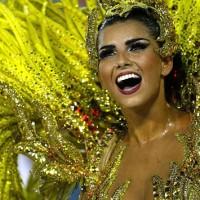 SPOR-YGEIA-EYEXIA-MINDSPA-38-PRAGMATA-POY-DEN-HXERES-GIA-TH-BRAZILIA