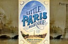MIKRES-ANASES-EYTYXIAS-KAT-TSEMPERLIDOU-VIVLIO-THE-LITTLE-PARIS-BOOKSHOP