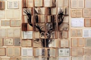 Tα μυθιστορήματα με τις περισσότερες σελίδες, για πεινασμένους βιβλιοφάγους!