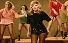 SATURDAY-MUSIC-KAT-TSEMPERLIDOY-TRAGOYDIA-GIA-TO-PERPATHMA-FB