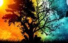 EMPNEYSH-FATOYROY-10-RHTA-GIA-THN-ALLAGH
