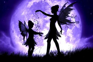 Νεράιδα της αυγής: 10 στοιχεία για τα μυθικά όντα που εμπνέουν!