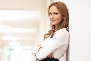 Είναι κακό για τις γυναίκες να έχουν υψηλές ηθικές αξίες στη δουλειά τους;