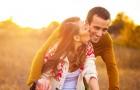 HAPPY-OYTSIDE-FATOYROY-10-PRAGMATA-POY-MPOREIS-NA-KANEIS-KYRIAKH-APOGEYMA