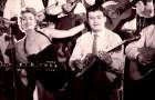 SATURDAY-MUSIC-KAT-TSEMPERLIDOY-TRAGOYDIA-ME-ARITHMOUS