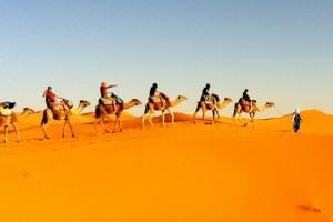 Ταξίδια: 5 μύθοι που καταρρίπτουμε