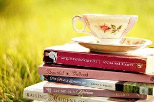 Ποια είναι η διαφορά ανάμεσα σε βιβλία fiction και non-fiction;