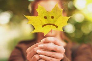 Συμβουλές για να διώξεις τον αρνητισμό από τη ζωή σου