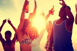 Ευτυχία είναι…