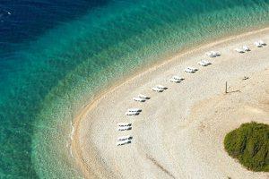 Αλόννησος: 10+1 παραλίες για ρομαντικούς αναχωρητές
