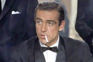 Τζουντ Λο ή Ρίτζαρντ Γκιρ; Ποιοί είναι οι πιο στιλάτοι ήρωες του κινηματογράφου;