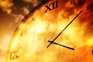 Προστατεύοντας τον χρόνο μας: Πού δεν πρέπει να τον σπαταλάμε;