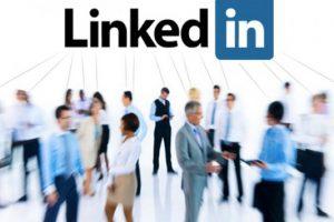 Πώς θα βρείτε δουλειά μέσα από το LinkedIn;