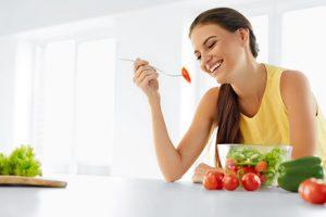 Μήπως φταίει το τραπέζι σου για το ότι τρως πολύ;