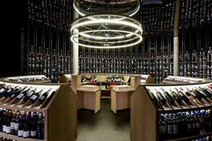 Τα 11 καλύτερα μουσεία κρασιού στον κόσμο