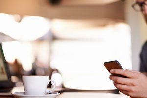 Έχεις δική σου επιχείρηση; Μάθε τι να ποστάρεις και κάθε πότε στα κοινωνικά μέσα!