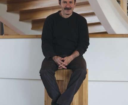 Παύλος Ευμορφίδης, ποδηλάτης