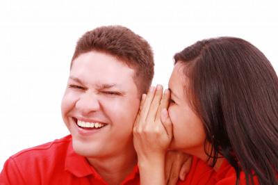 Online dating blog αστείο