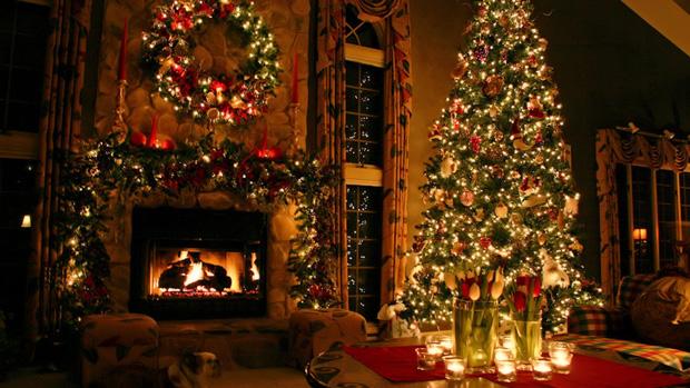 Αποτέλεσμα εικόνας για Όμορφες φωτό Χριστουγέννων