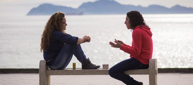 φιλενάδα για dating ιστοσελίδα Σιχ Jatt ιστοσελίδες dating UK