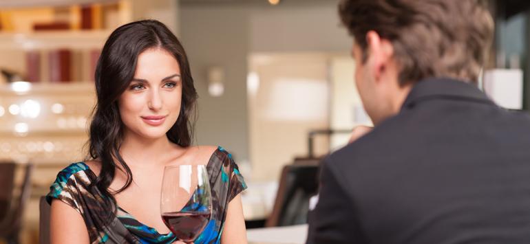 σχέσεις υπομονή ραντεβού Σκορπιός γυναίκα που χρονολογείται δίδυμος άνθρωπος