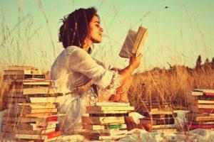 7 συγκινητικές και διδακτικές φράσεις από λογοτεχνικά αριστουργήματα.