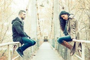 5 βήματα για να σώσεις τη σχέση σου.
