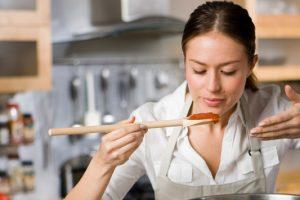 20 λάθη που κάνουμε όλοι στην κουζίνα.