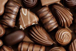 Αγαπάς τη σοκολάτα; 16 πράγματα που δεν ήξερες!