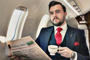 Τα λεφτά, τα πλούτη, ο παράς: 10 νέα αποφθέγματα και ρήσεις