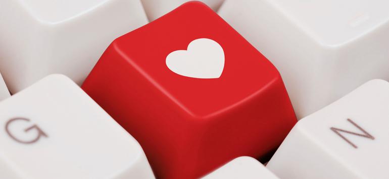 τα ραντεβού Dias 101 συμβουλές η σύνοψη των γνωριμιών