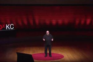 Γιατί οι ανθρώπινες σχέσεις είναι δύσκολες; (VIDEO)