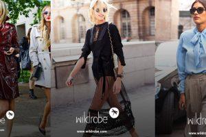 Wildrobe: To fashion site που θα κολλήσεις