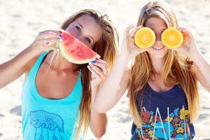 7 ρητά για το καλοκαίρι