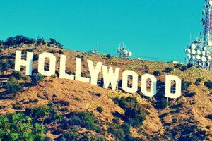 Το Χόλυγουντ, πλέον, ψάχνει για νέα ταλέντα… στο Instagram!